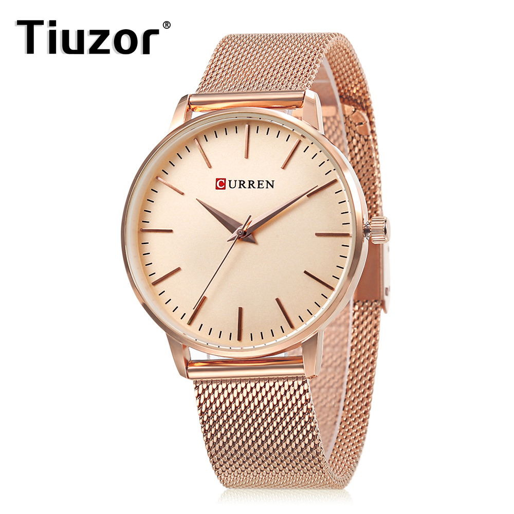 woman-dw-style-watches-2018-top-brand-luxury-font-b-rosefield-b-font-female-gold-watch-ladies-clock-branded-fashion-wrist-watches-quartz-watch
