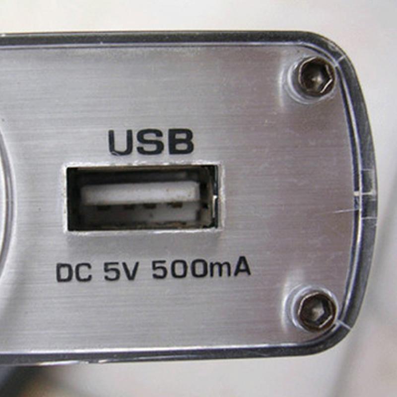 Водить 24V грузовик ; USB-розетка для автомобиля; автомобиль xcgaoon ;