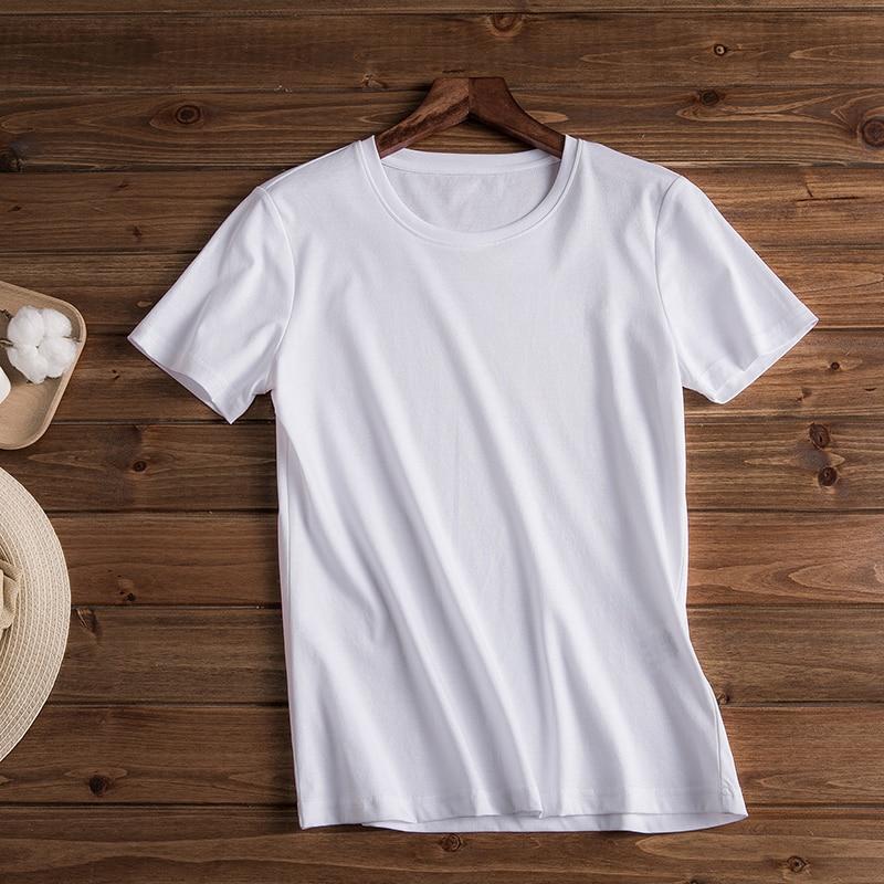 De t Femmes shirts shirts hauts Vêtements T Et awYRg