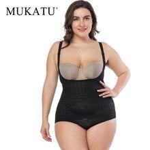 f7e328fe2d Women Sexy Slimming Underwear Shaper Post Natal Postpartum Recover  Bodysuits Shapewear Hot Body Shaper Control Waist