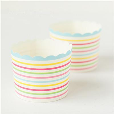 Popular Big Paper Cups-Buy Cheap Big Paper Cups lots from China ...