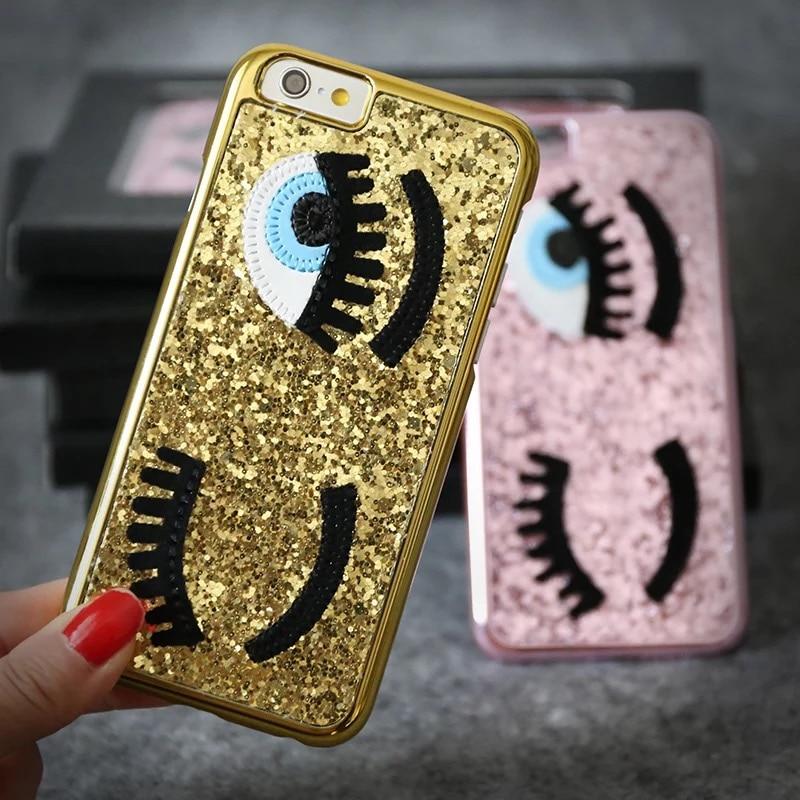 cover iphone 5s chiara ferragni