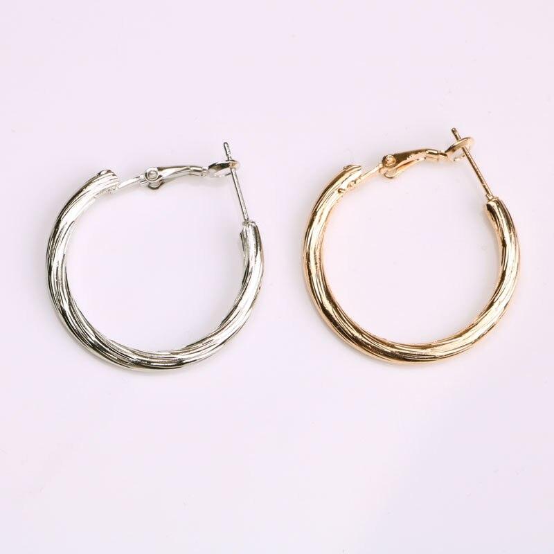 earring -5