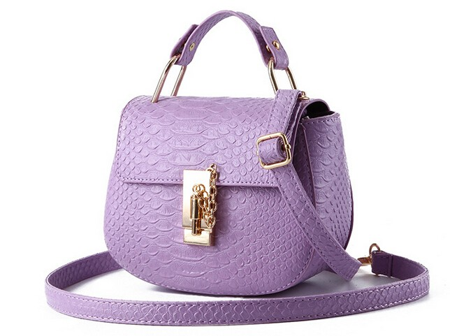 leather bag (8)
