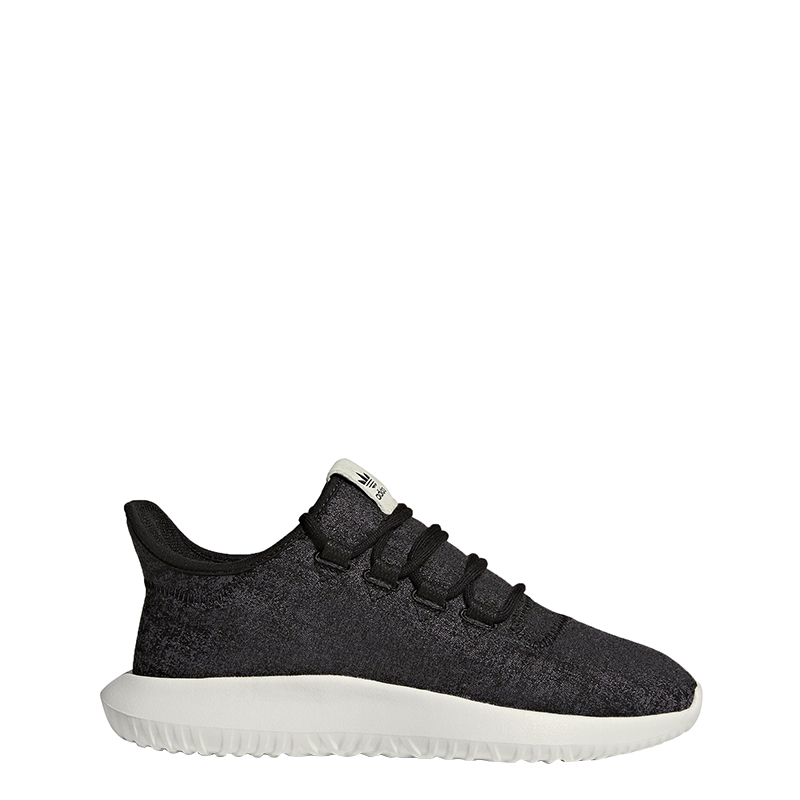 Walking Shoes ADIDAS TUBULAR SHADOW W BY2121 sneakers for female TmallFS running shoes adidas crazytrain pro w s81035 sneakers for female tmallfs