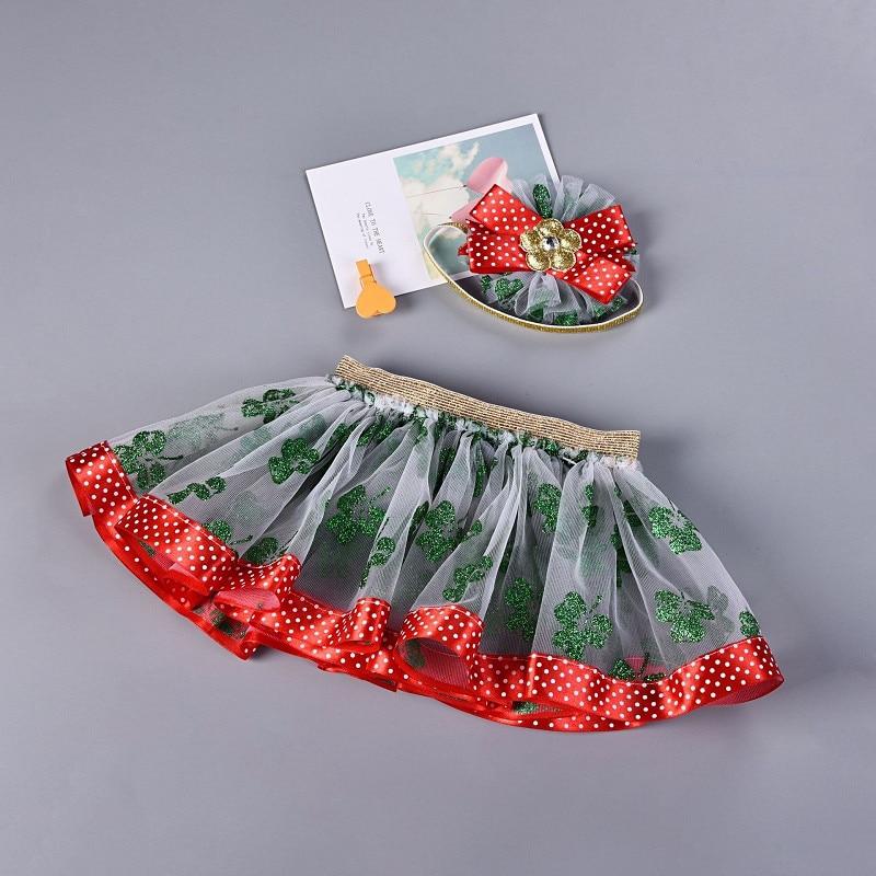 Baby Photography Skirt Tutu With Flower Headband Baby Tutu Set Newborn Photography Prop Cake Smash Baby Girl Tutu Skirt