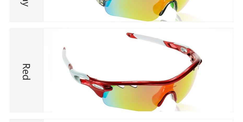 Sports-Sunglasses_35