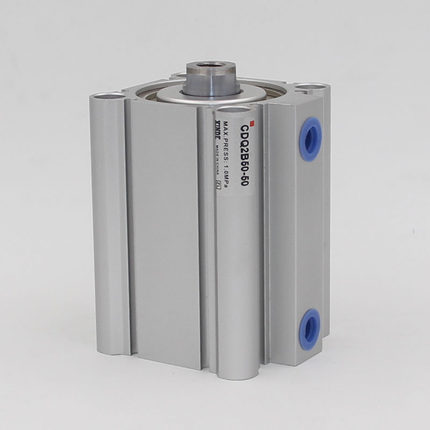 CQ2B Double Action Thin Air Cylinder Pneumatic Cylinder CQ2B32-5 CQ2B32-10 CQ2B32-15 CQ2B32-20 CQ2B32-25 CQ2B32-30 CQ2B32-35 CQ2B Double Action Thin Air Cylinder Pneumatic Cylinder CQ2B32-5 CQ2B32-10 CQ2B32-15 CQ2B32-20 CQ2B32-25 CQ2B32-30 CQ2B32-35