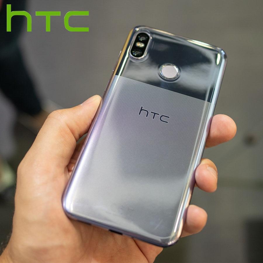 LTE 64GB 4G 4GB