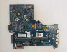 цена на for HP Pavilion 15-R Series 792302-001 LA-A992P w I7-4510U CPU 820M/2G GPU Laptop Notebook Motherboard Mainboard Tested