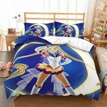 Großhandel Anime Bedding Gallery Billig Kaufen Anime Bedding