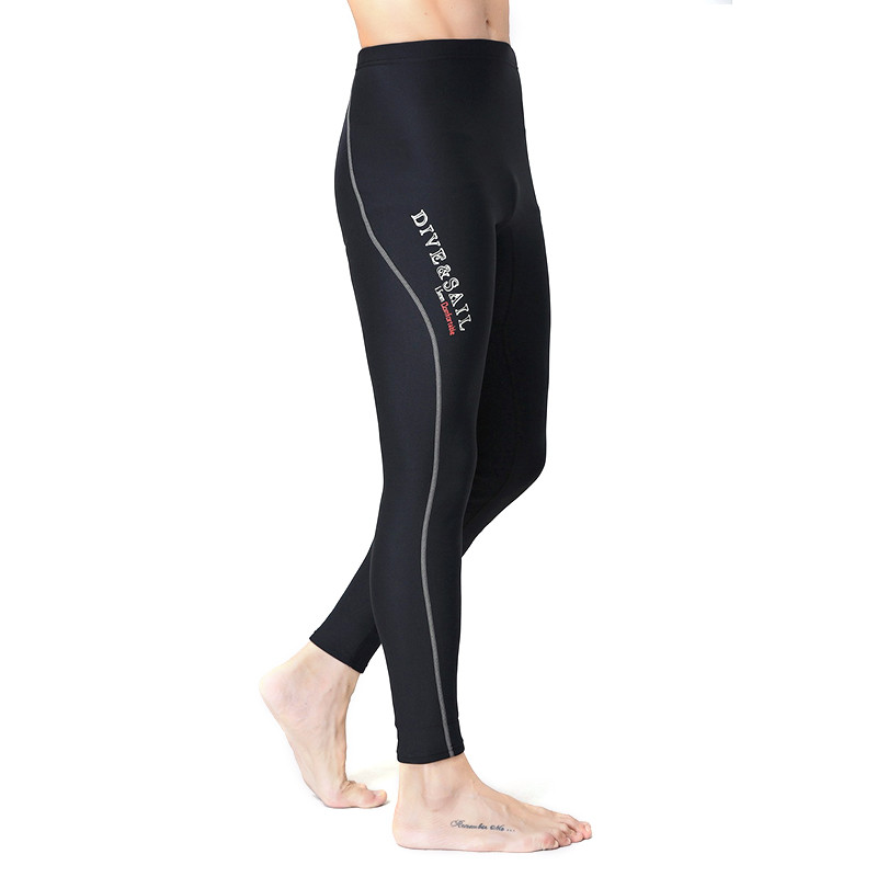 1.5mm DIVE&SALE Mens Womens Neoprene Scuba Surf Diving Wetsuit Legging Trousers Pants пледы и покрывала tango покрывало vermont 240х260 см