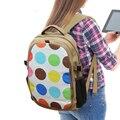 """Новый стильный ноутбук рюкзак 15 """" 15.4 """" 15.6 """" для macbook 15 """" lenovo hp dell 15.6 """" + свободной личности ноутбук рукав"""