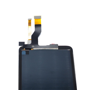 Image 4 - 5,5 zoll Für Meizu M3 hinweis M681H LCD Display + Touch Screen Digitizer Montage Mit Rahmen Ersatz Teile mit Freies verschiffen
