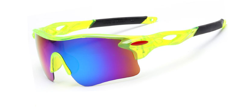 cycling glasses (18)