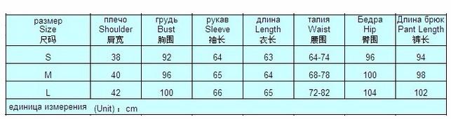 TB2feQUek1M.eBjSZFFXXc3vVXa_%21%212816579104