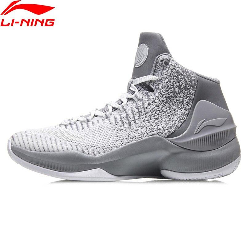 Li-ning hommes vitesse IV 2017 chaussures de basket-ball doublure de coussin chaussures de Sport baskets ABAM053 XYL119Li-ning hommes vitesse IV 2017 chaussures de basket-ball doublure de coussin chaussures de Sport baskets ABAM053 XYL119