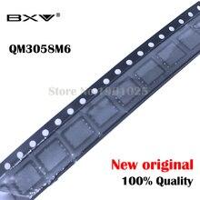 5 шт. QM3058M6 QM3058M M3058M QFN-8 MOSFET новый оригинальный