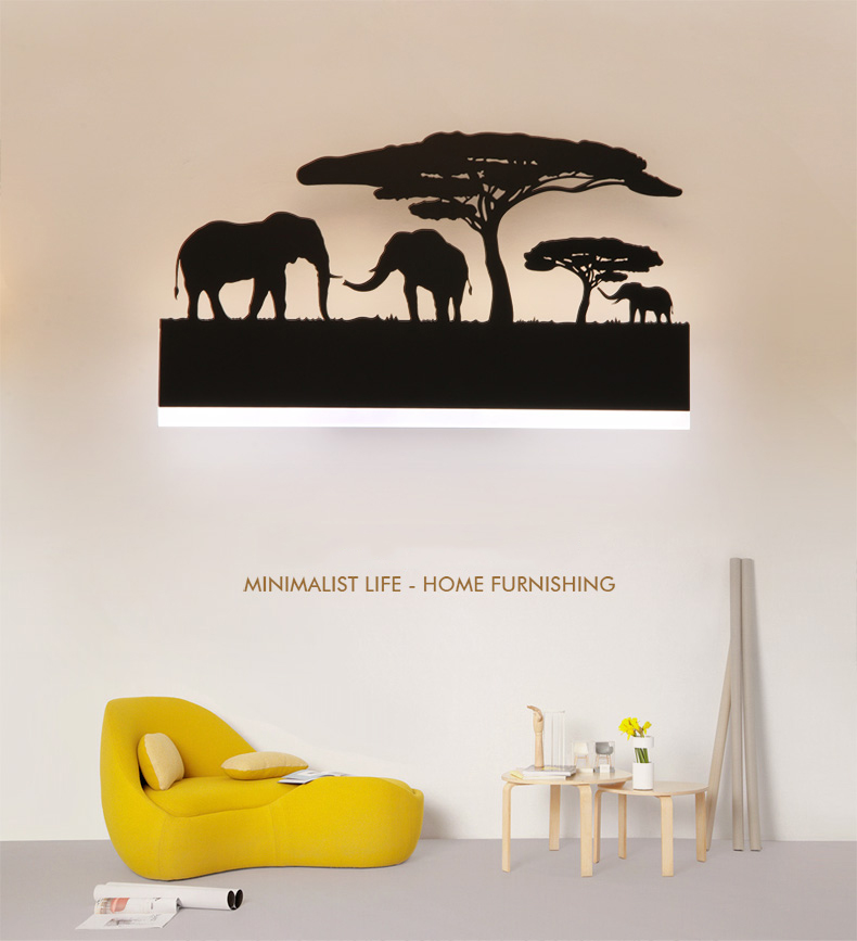 wall lamp (1)