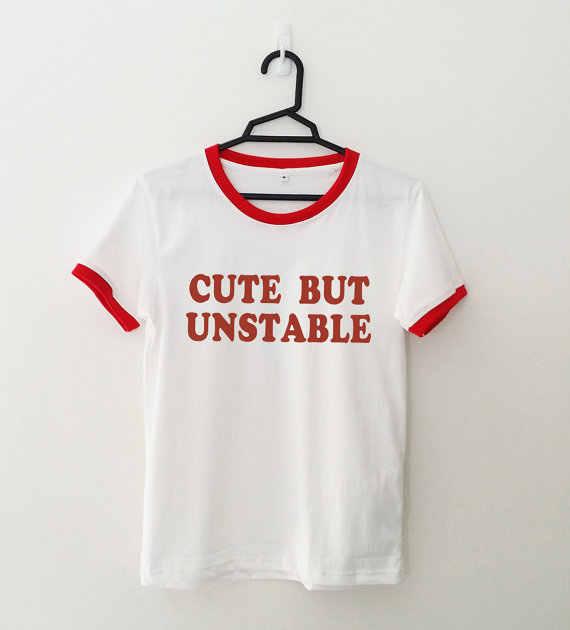 Nuevas camisetas Chula, divertidas camisetas con eslogan
