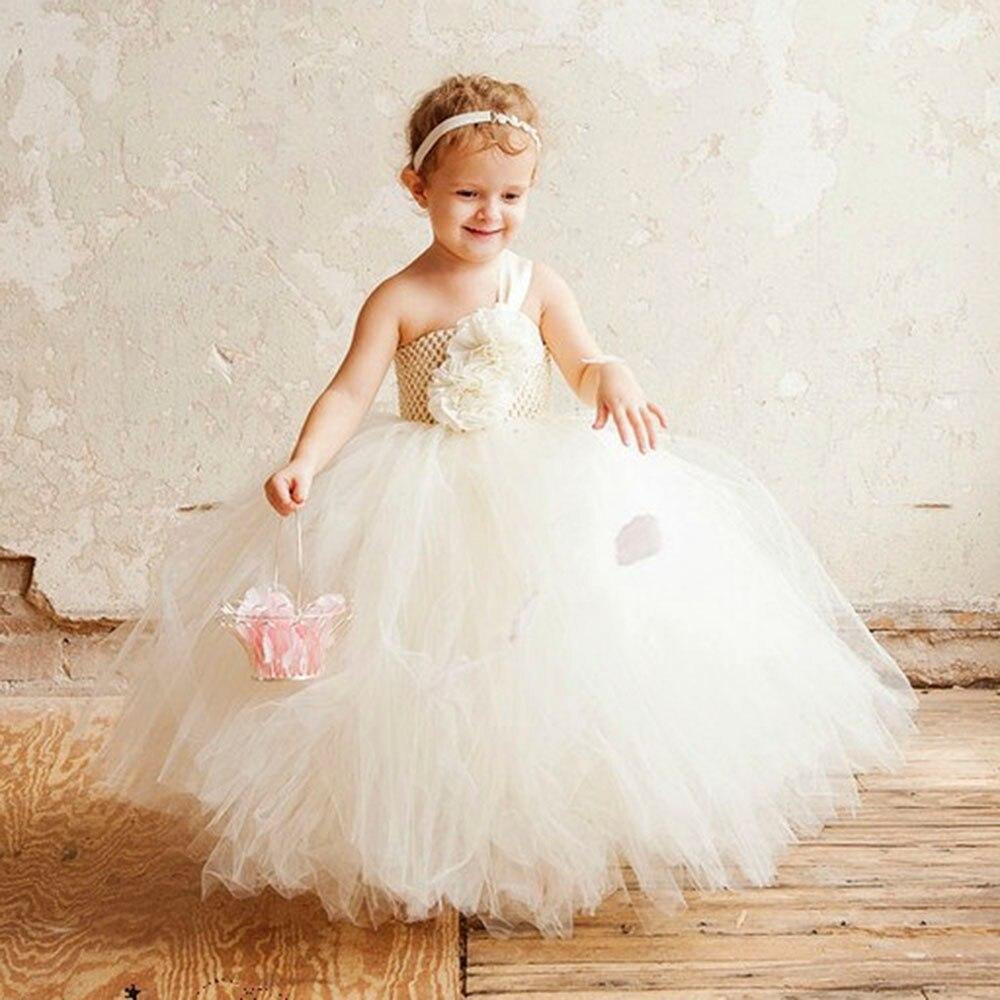Großzügig Säugling Kleider Für Die Hochzeit Fotos - Brautkleider ...