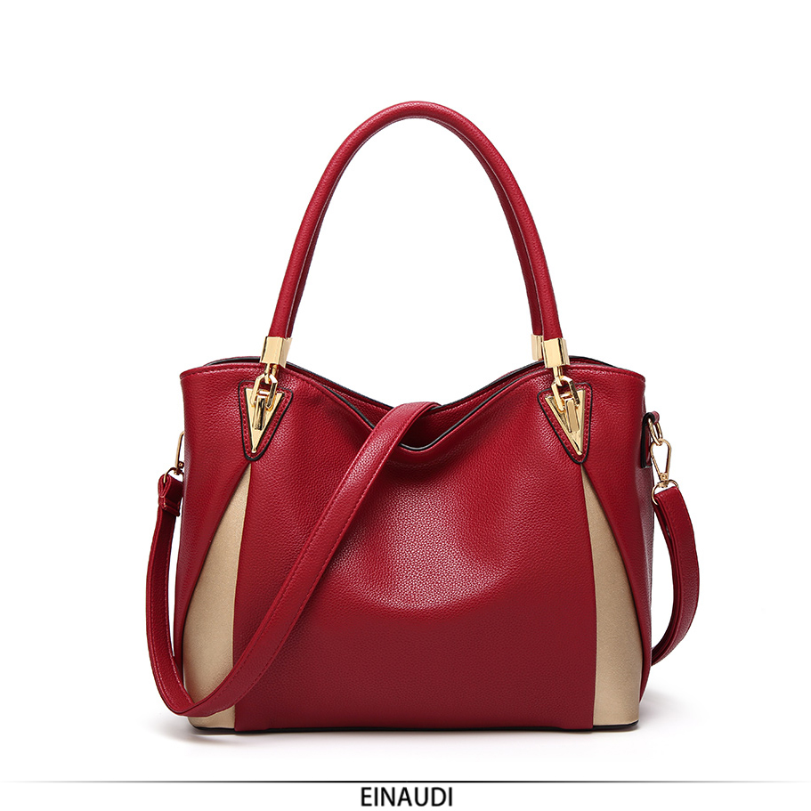 Womens Luxury Handbags Brands Designer Shoulder Bag Fashion Messenger Ladies Bags Clutch Female Crossbody Hand Bag Bag For Girls