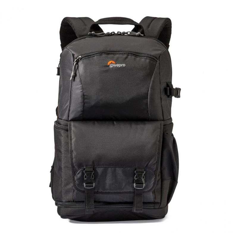 Lowepro Fastpack BP 250 II AW dslr multifunction day pack 2 design 250AW digital slr rucksack New camera backpack рюкзак lowepro photo hatchback bp 150 aw ii black grey 83541