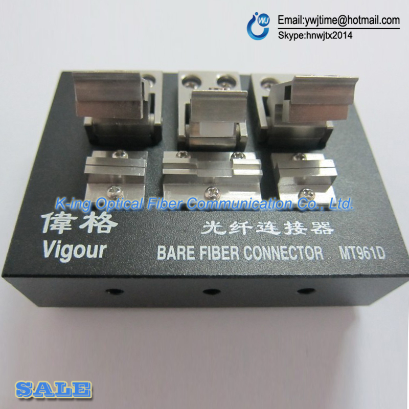 Battery Charger Port 3 Pin Inline Connector Jack Socket Scooter Suppl Gj