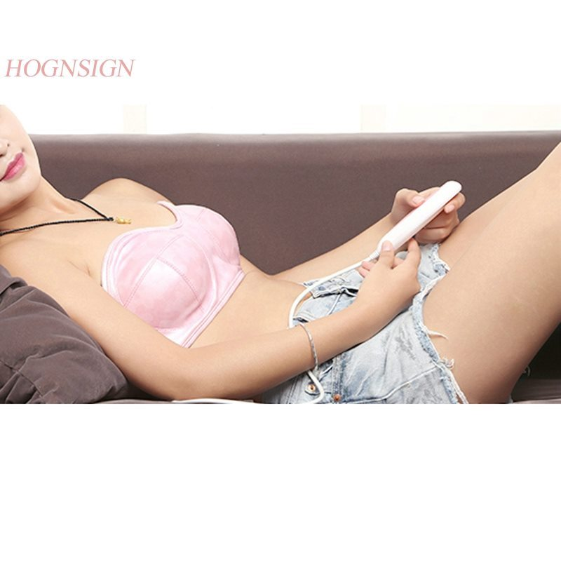Breast enhancement instrument chest massager anti-breast sagging breast enhancement products increase kneading breast treasure B pro fitness breast enhancement instrument vacuum infrared heating suction cup breast enhancement massager beauty device gifts