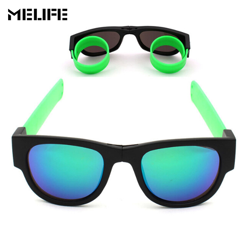 516a3e2e8bd MELIFE Men Women Cycling Glasses Outdoor Sport Mountain Bike Bicycle Glasses  Fishing Motorcycle Sunglasses Eyewear Deformable-in Skiing Eyewear from  Sports ...