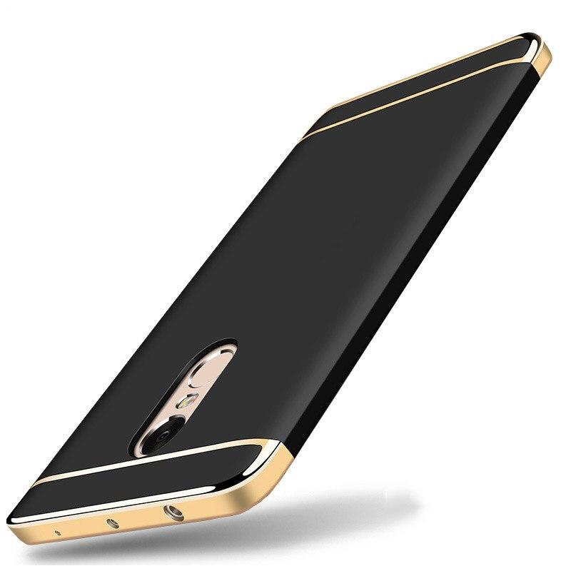 KOOSUK ապրանքանիշի հետևի պայուսակ Xiaomi - Բջջային հեռախոսի պարագաներ և պահեստամասեր - Լուսանկար 4