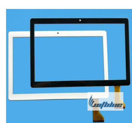 Witblue New For 10.1 DIGMA CITI 1508 4G CS1114ML Tablet Touch Screen Panel digitizer glass Sensor Replacement Free Shipping