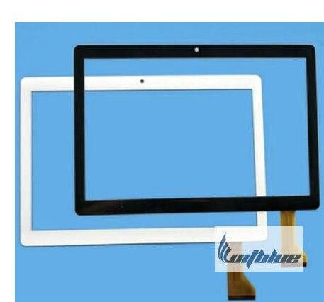 Witblue Nouveau Pour 10.1 DIGMA CITI 1508 4G CS1114ML Tablet Panneau de L'écran Tactile digitizer Capteur en verre de Remplacement Livraison gratuite