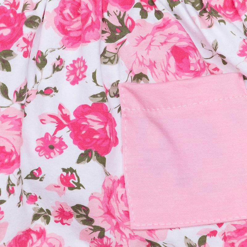 Flower-Print-Girls-Swing-Top-Set-Fashion-Baby-Clothing-Set-Sling-Ruffle-Bloomers-and-Headband-3pcs (4)