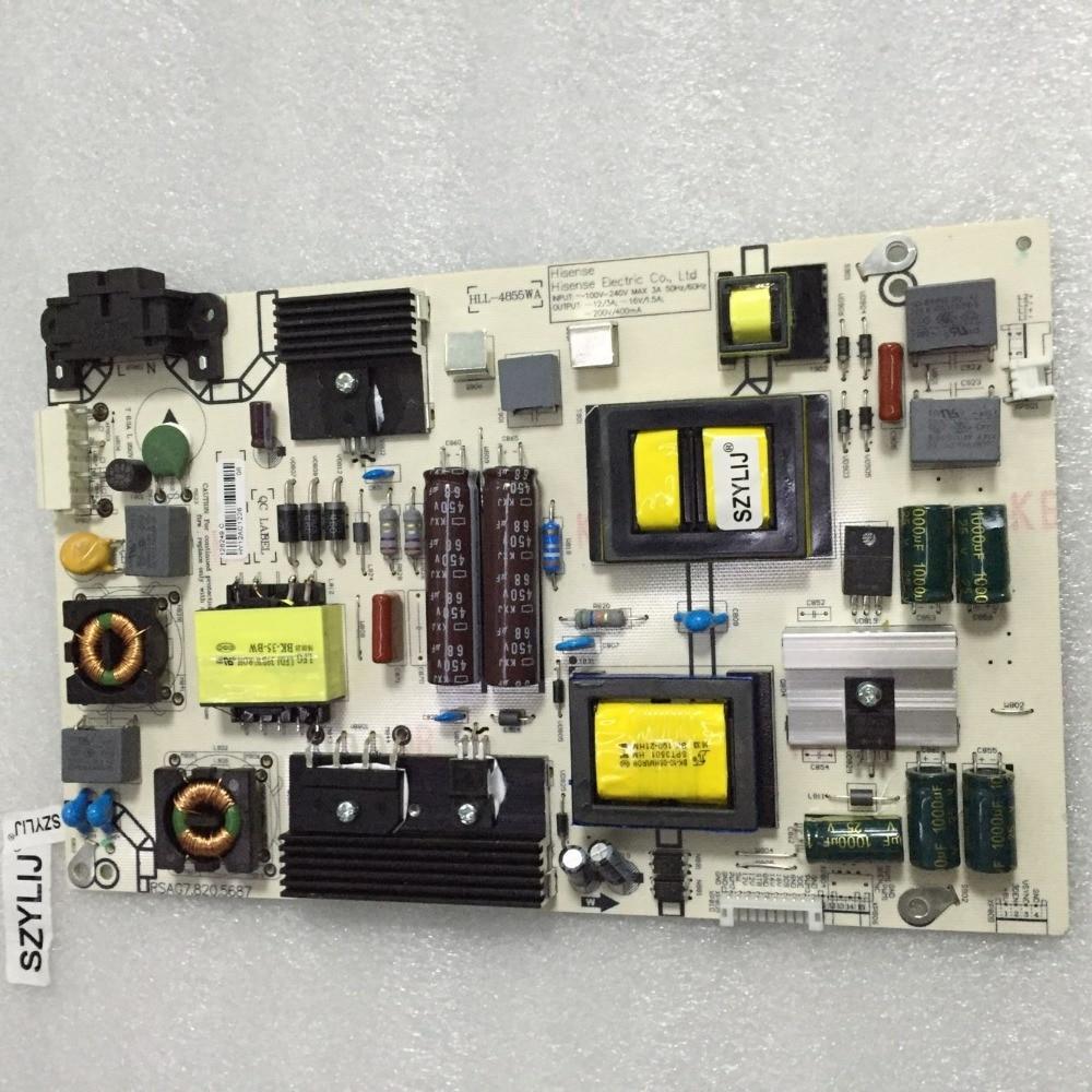 Xiaomi Zero AI Face Identification 720P IR Night Vision Video Doorbell Set Motion Detection SMS Push