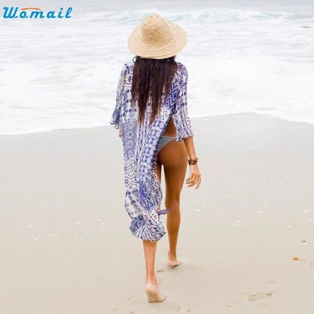 Пляж девушки упс фото