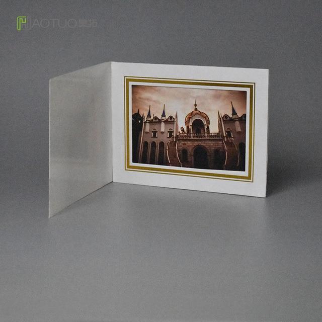 Aliexpress Buy Photo Folders Acid Free Cardboard Picture Frame