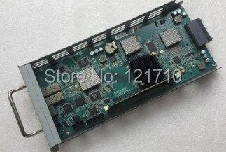 Storage module NEWTECH NPRO5 FC CONTROLLER C109-EPC2-01010-A FC 8GbStorage module NEWTECH NPRO5 FC CONTROLLER C109-EPC2-01010-A FC 8Gb