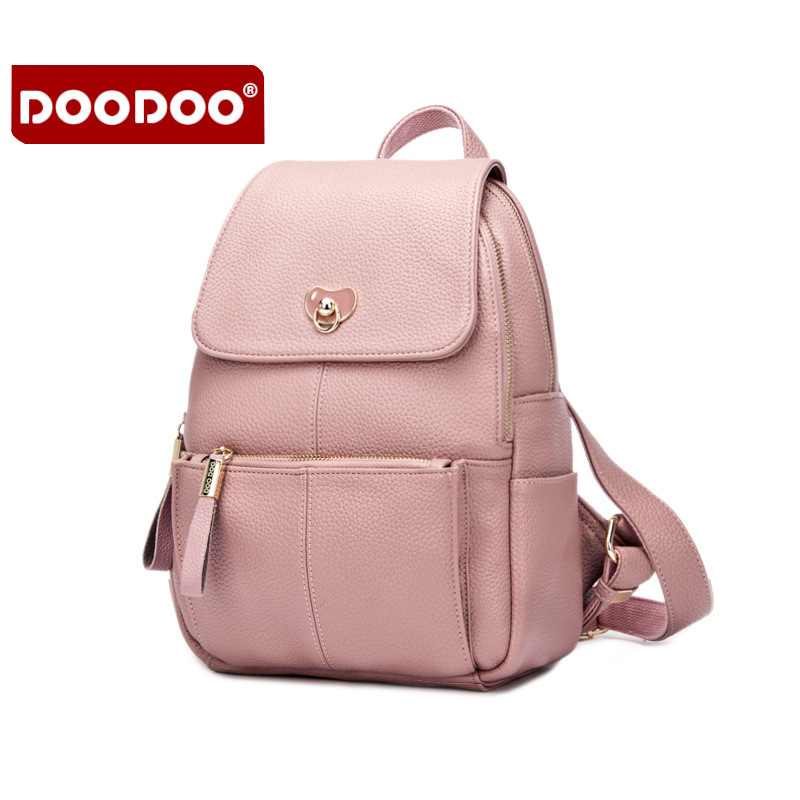 Free shipping on backpacks at europegamexma.gq Shop Herschel, Fjallraven and more. Totally free shipping and returns.