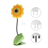Baby Monitor WiFi Camera Wireless Night Vision Home Security Sunflower DVR Smartphone Newest L29k