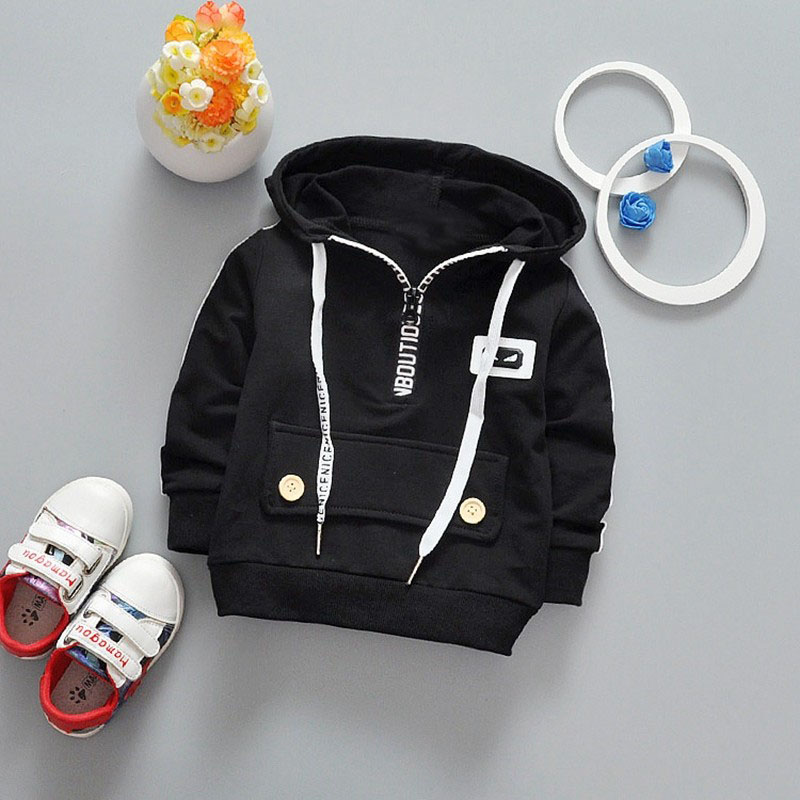Spring-Baby-Boys-Long-Sleeve-with-Hooded-Cotton-Jacket-Coat-Kids-Outerwear-Sweatshirts-Infant-Clothes-casaco-roupas-de-bebe-2