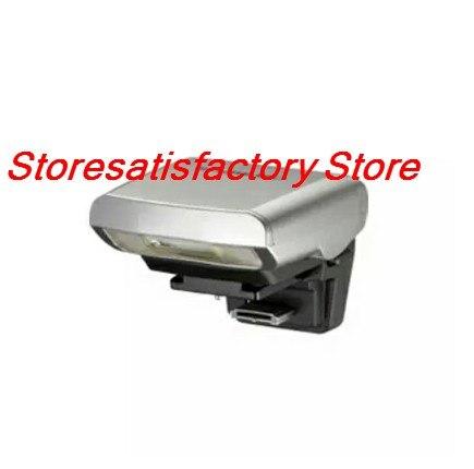 FL LM1 top flash lamp for Olympus E PL3 E PL5 E PL6 E PM1 E PM2 E P5 EPL3 EPL5 EPL6 EPM1 EPM2 EP5 epl 7 epl 8 camera|Camera Modules| |  -