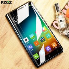 PZOZ For Xiaomi Redmi Note 3 pro Glass 150 Protective Accessories Cover Screen Protector For Xiaomi Redmi 3S 3X Tempered Glass(China)