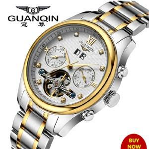 Men-Watches-2015-GUANQIN-Top-Brand-Luxury-Automatic-Mechanical-Tourbillon-Waterproof-Watch-relogio-masculino