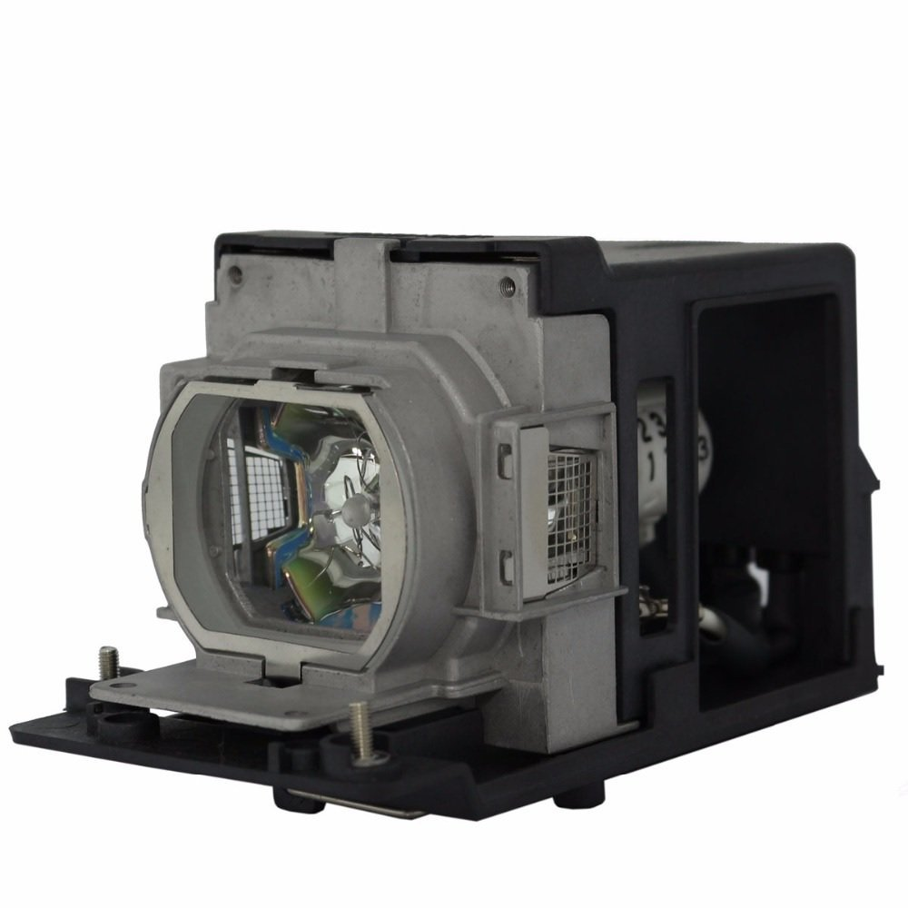 Free Shipping Replacement Projector Lamp TLPLW11 for TOSHIBA TLP-X2000,TLP-X2000U, TLP-X2500 /TLP-X2500A /TLP-XC2500 /TLP-X2500U(China)