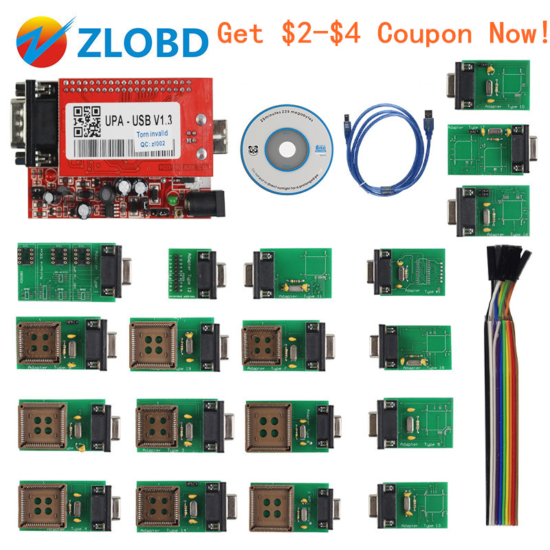 best top ecu programmer upa ideas and get free shipping - ebbec15n