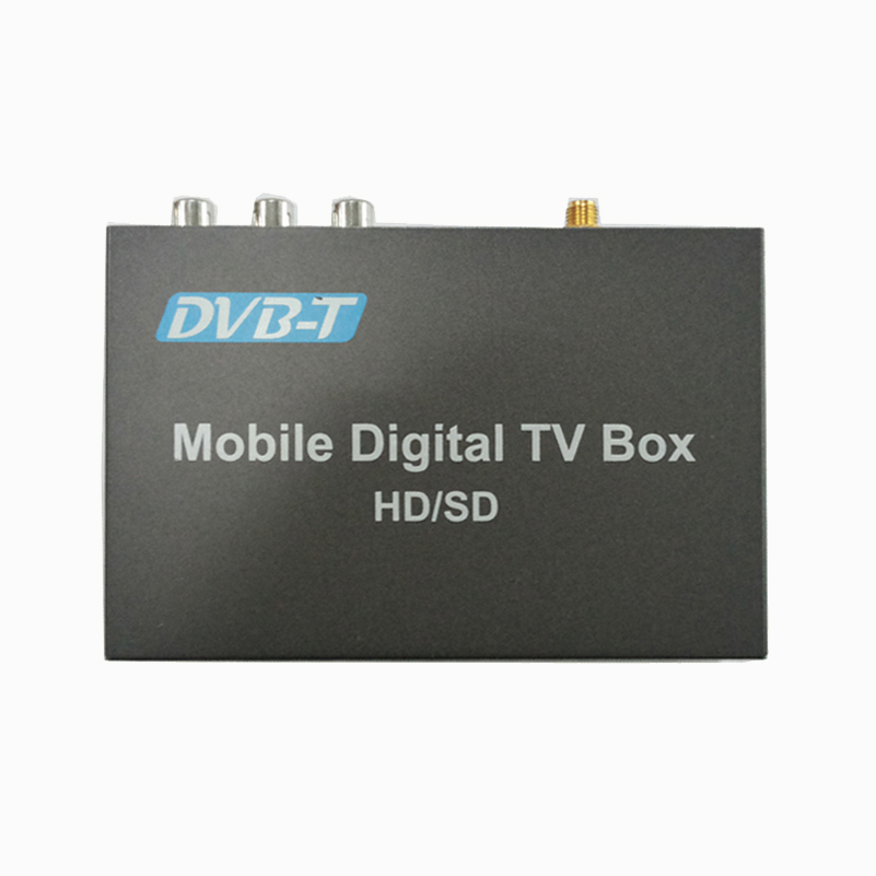DVB-T CAR DIGITAL TV RECEIVER (HD/SD) MPEG-4, HD and multi-format, with burning, standard exchange, TimeShift function martyrs faith hope and love and their mother sophia 3d model relief figure stl format religion for cnc in stl file format