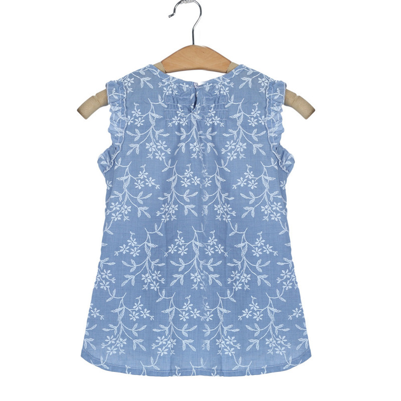 Beautiful-Girls-Summer-Dress-Cool-Kids-Baby-Girl-Floral-Sleeveless-Princess-Dresses-Vest-Shirt-Clothes-Cotton-Blended-Costumes-2
