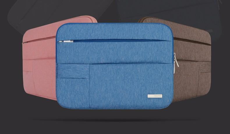 Sleeve Solid Bag Air 4