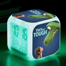 Buy good alarm clocks and get free shipping on AliExpress.com